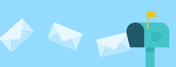Email marketing | Tinker Solution